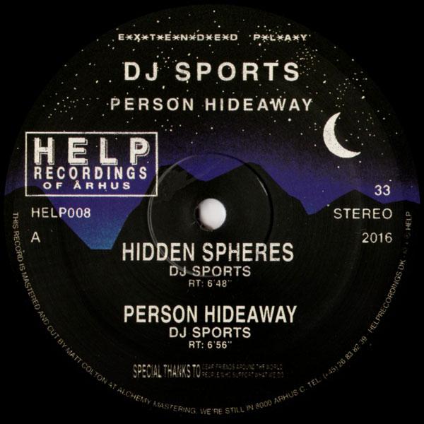 dj-sports-spce-person-hideaway-help-cover
