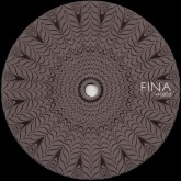 takuya-matsumoto-places-of-colours-ep-fina-records-cover