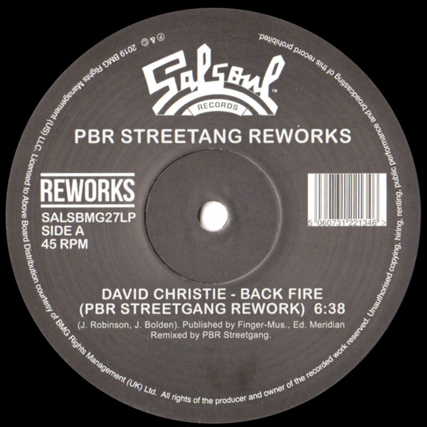 pbr-streetgang-david-christie-the-destroyers-back-fire-lectric-love-pbr-streetgang-reworks-salsoul-cover
