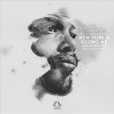 gil-scott-heron-new-york-is-killing-me-ashley-beedles-rework-limited-pic-sleeve-12-modern-artifacts-cover