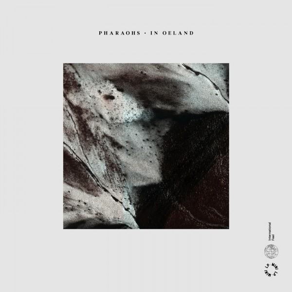 pharaohs-in-oeland-lp-international-feel-cover