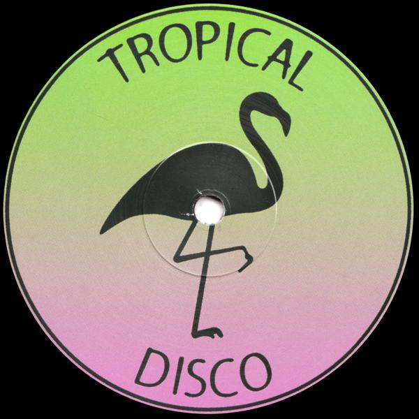 sartorial-moodena-tropical-disco-records-vol-14-tropical-disco-records-cover