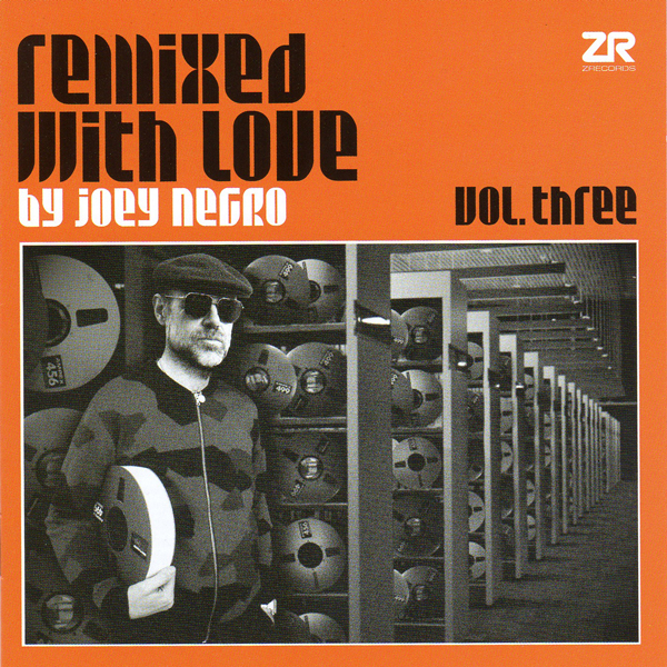 joey-negro-remixed-with-love-vol-3-cd-z-records-cover