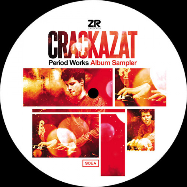 crackazat-period-works-album-sampler-z-records-cover