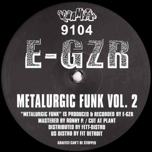 e-gzr-metalurgic-funk-vol-2-wania-cover