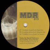 marcel-dettmann-corebox-james-ruskin-remixes-mdr-cover
