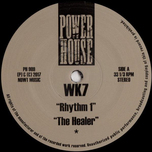 wk7-rhythm-1-power-house-cover