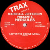 marshall-jefferson-presents-hercules-lost-in-the-groove-trax-records-cover