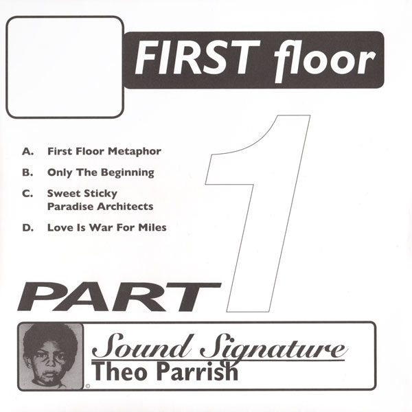 theo-parrish-first-floor-pt-1-peacefrog-cover