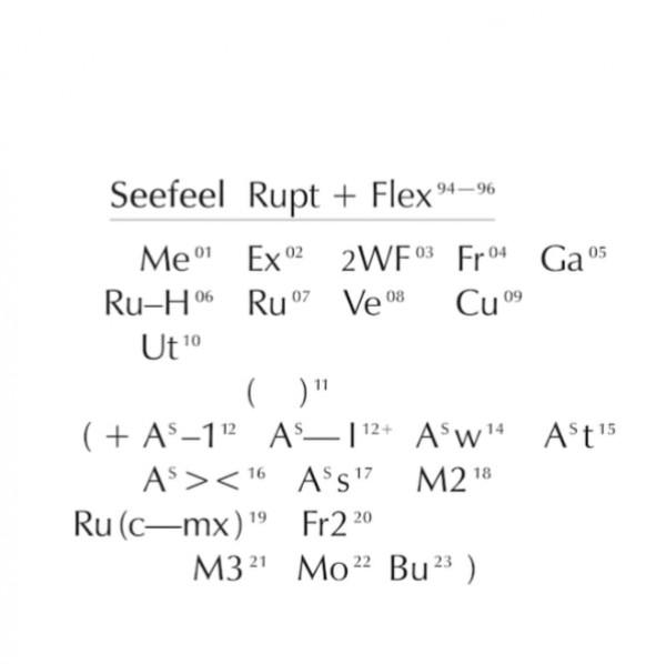 seefeel-rupt-flex-1994-96-cd-warp-cover