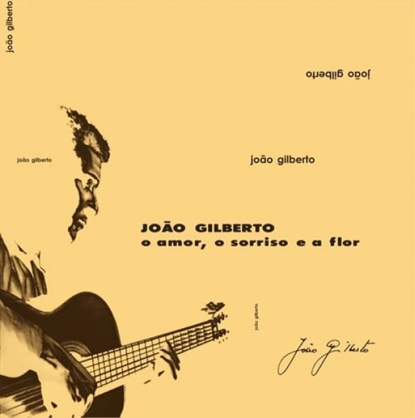 joao-gilberto-o-amor-o-sorriso-e-a-flor-lp-clear-vinyl-sowing-records-cover