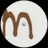 elvis-cassetta-humney-palace-remix-morris-audio-cover