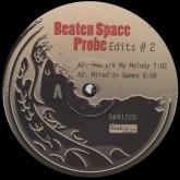 beaten-space-probe-edits-2-glen-view-cover