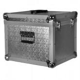 acc-sees-pro-vinyl-acc-sees-heavy-duty-aluminium-lp-case-acc-sees-cover