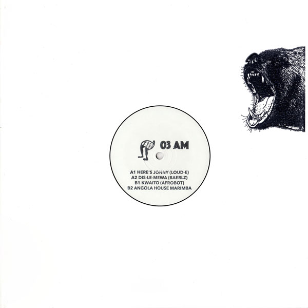 various-artists-03am-am-cover