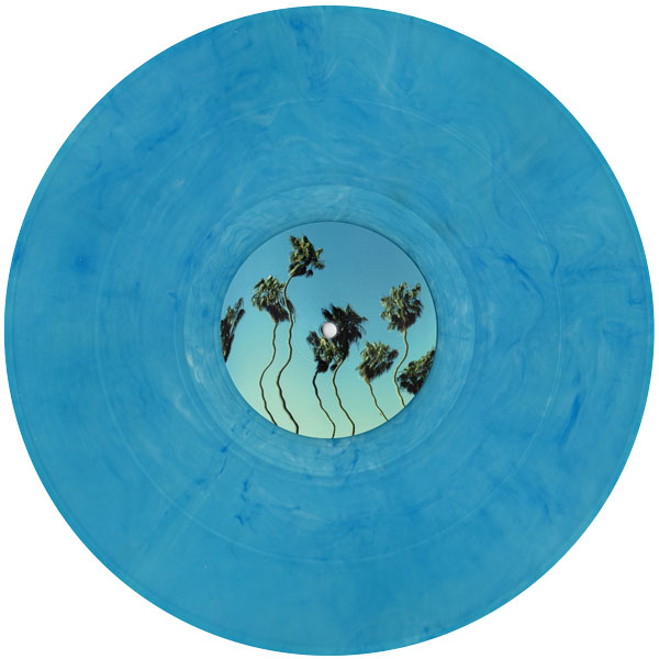 hidden-spheres-waiting-repress-blue-vinyl-distant-hawaii-cover