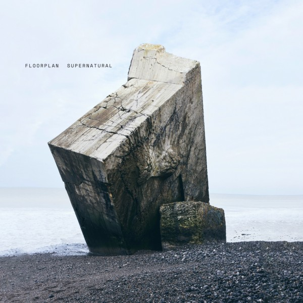 floorplan-supernatural-lp-2021-repress-aus-music-cover