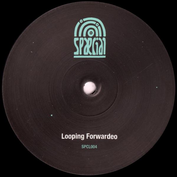 jorge-gamarra-fdez-rough-thought-edijpg-looping-forwardeo-ep-spaecial-cover