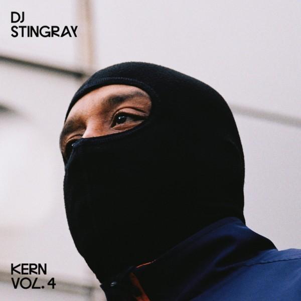 dj-stingray-various-artists-kern-vol-4-mixed-by-dj-stingray-lp-tresor-cover
