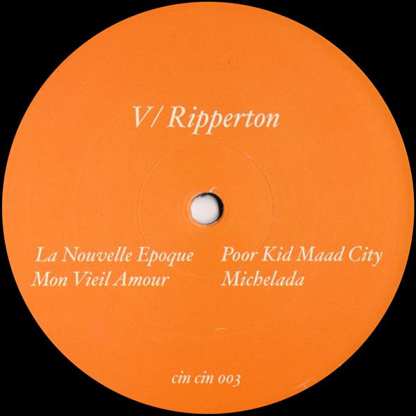 v-ripperton-cin-cin-03-cin-cin-cover