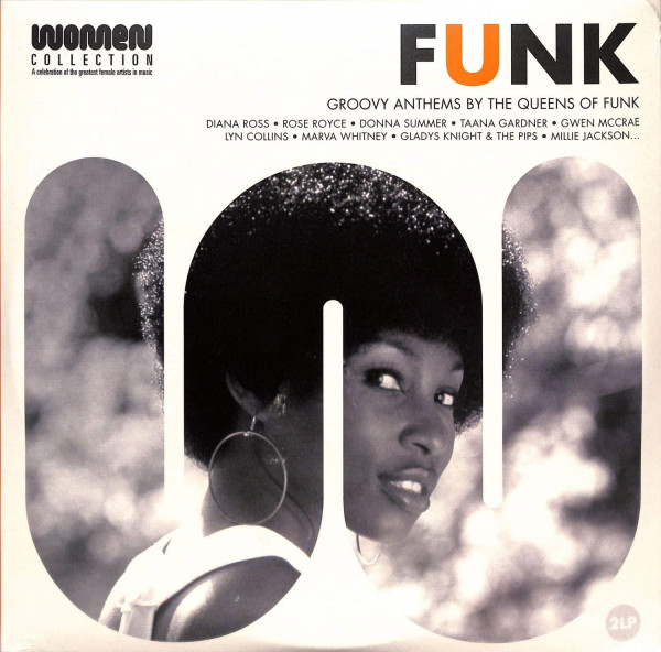 various-artists-funk-women-groovy-anthems-by-the-queens-of-funk-lp-wagram-cover