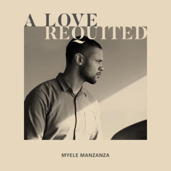 myele-manzanza-a-love-requited-lp-first-word-records-cover
