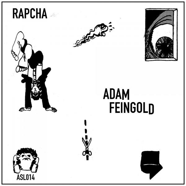 adam-feingold-rapcha-asl-singles-club-cover