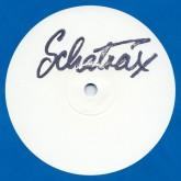 josh-brent-vintage-vinyl-4-blue-schatrax-cover