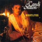 candi-staton-nightlites-lp-sugar-hill-cover