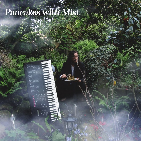 legowelt-pancakes-with-mist-lp-nightwind-records-cover