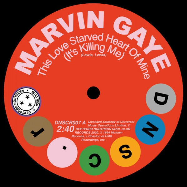 marvin-gaye-shorty-long-this-love-starved-heart-of-mine-its-killing-me-deptford-northern-soul-club-cover