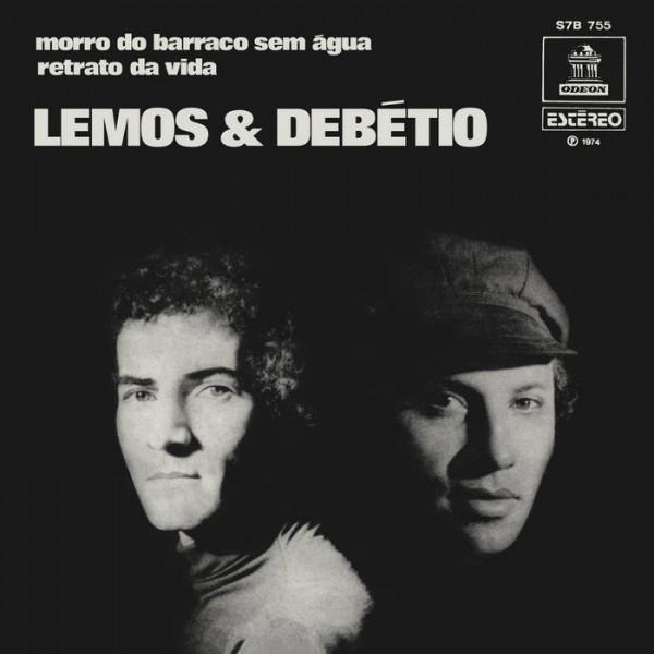 lemos-debetio-morro-do-barraco-sem-agua-mr-bongo-cover