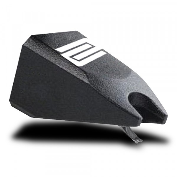ortofon-reloop-black-stylus-for-concorde-black-reloop-cover