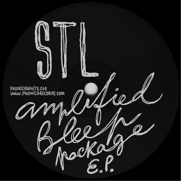 stl-amplified-bleep-package-ep-phonica-white-cover