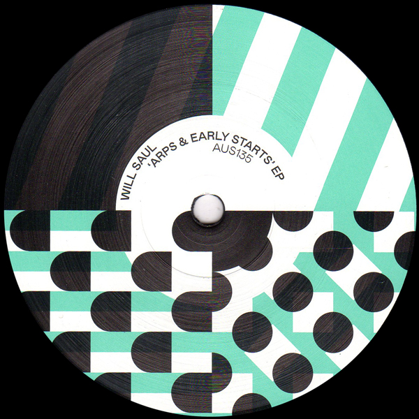 will-saul-arps-early-starts-aus-music-cover