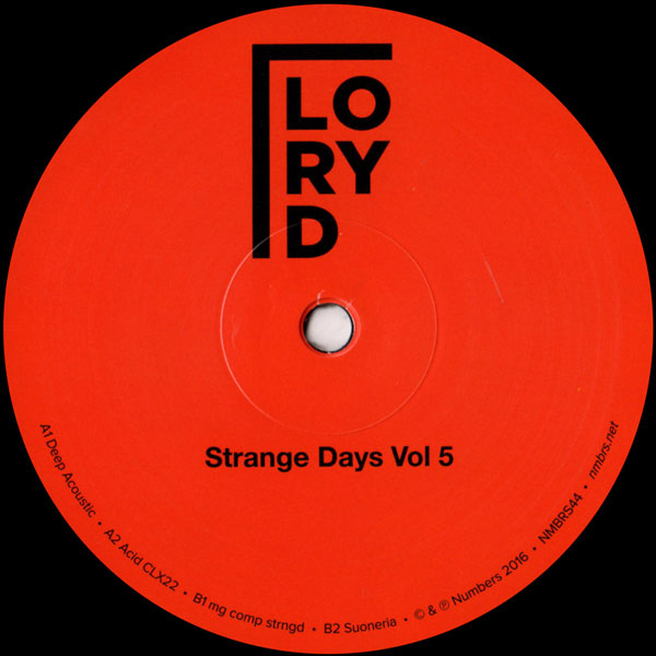 lory-d-strange-days-vol-5-numbers-cover