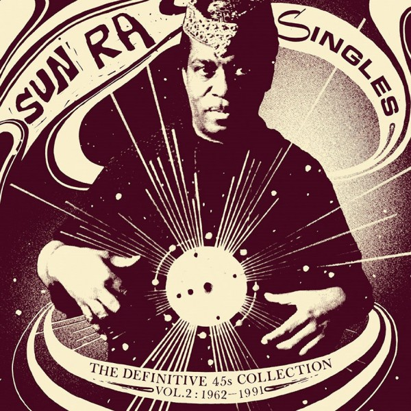 sun-ra-sun-ra-singles-1962-91-the-definitive-45s-collection-vol-2-7inch-box-set-strut-cover