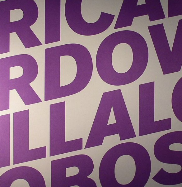 ricardo-villalobos-dependent-and-happy-volume-3-purple-perlon-cover