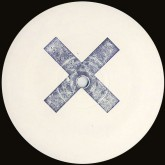 the-xx-chained-john-talabot-pearson-sound-remixes-young-turks-cover