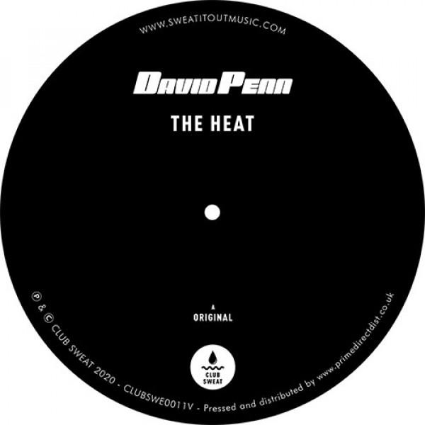 david-penn-the-heat-club-sweat-cover