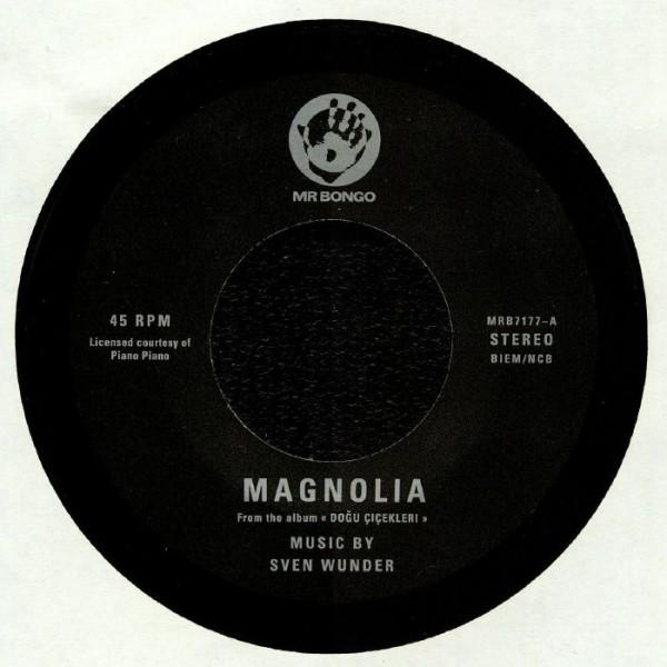 sven-wunder-magnolia-lotus-eastern-flowers-mr-bongo-cover