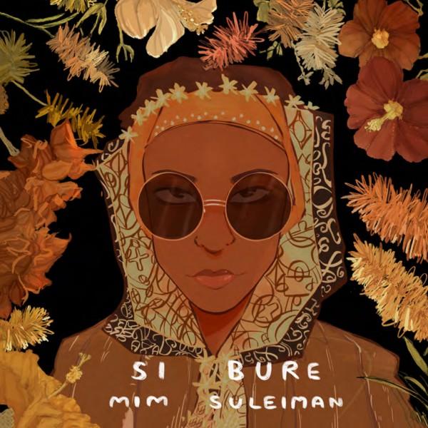 mim-suleiman-si-bure-cd-running-back-cover