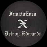 delroy-edwards-funkineven-x-xx-apron-cover