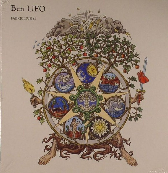 ben-ufo-fabric-live-67-cd-fabric-cover