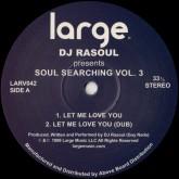 dj-rasoul-soul-searching-vol-3-large-cover