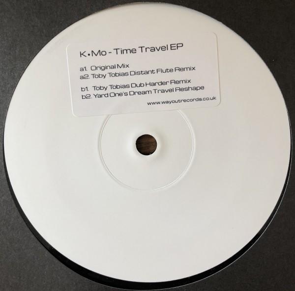 k-mo-toby-tobias-time-travel-ep-toby-tobias-remix-wayout-records-cover