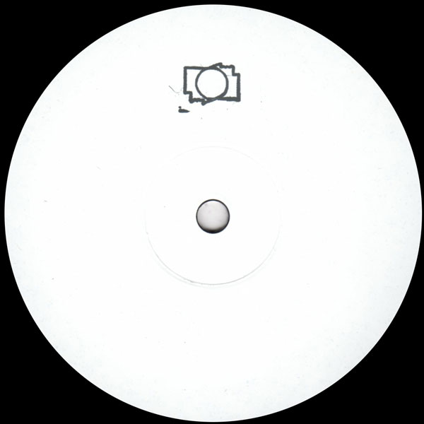 lauer-the-golden-filter-cin-cin-010-promo-cin-cin-cover