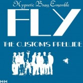 hypnotic-brass-ensemble-fly-the-customs-prelude-cd-hbe-cover