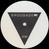 oshana-reminisce-alejandro-vivanco-dana-ruh-remixes-brouqade-cover