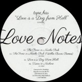 tape-hiss-love-is-a-dog-from-hell-willie-burns-remix-love-notes-cover